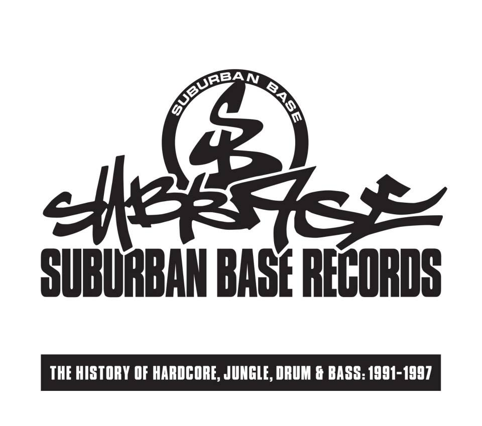 SubUrban Base Pack
