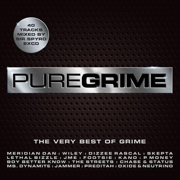 PureGRIME01